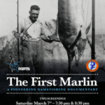 The First Marlin, a Gamefishing Documentary