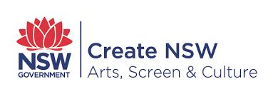 NSW Create